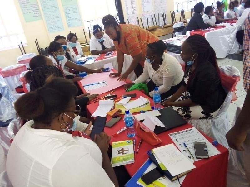 teachers-seminar4